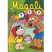 -turma_monica-magali-globo-322
