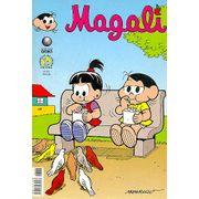 -turma_monica-magali-globo-376