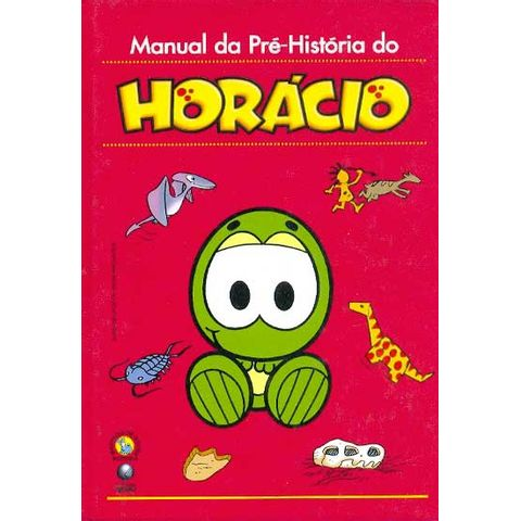-turma_monica-manual-horacio-capa-dura