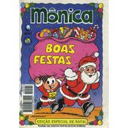 -turma_monica-monica-especial-natal-globo-01