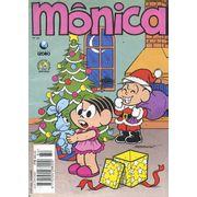 -turma_monica-monica-globo-084