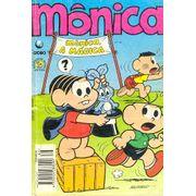 -turma_monica-monica-globo-086