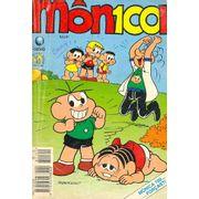 -turma_monica-monica-globo-100