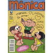 -turma_monica-monica-globo-101