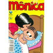 -turma_monica-monica-globo-112