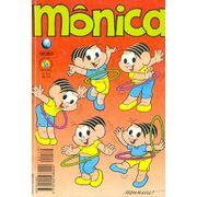 -turma_monica-monica-globo-119