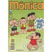 -turma_monica-monica-globo-122