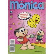 -turma_monica-monica-globo-132