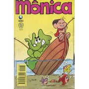 -turma_monica-monica-globo-125