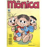 -turma_monica-monica-globo-140