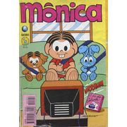 -turma_monica-monica-globo-141