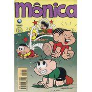 -turma_monica-monica-globo-146