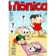 -turma_monica-monica-globo-149
