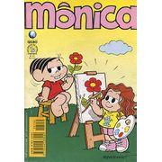 -turma_monica-monica-globo-154