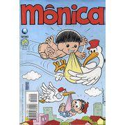 -turma_monica-monica-globo-155