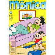 -turma_monica-monica-globo-156