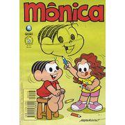 -turma_monica-monica-globo-173