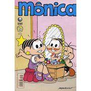 -turma_monica-monica-globo-195