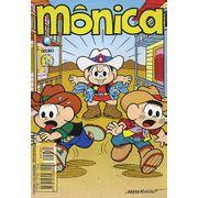 -turma_monica-monica-globo-180