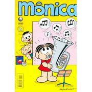 -turma_monica-monica-globo-198