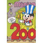 -turma_monica-monica-globo-200