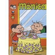 -turma_monica-monica-globo-209