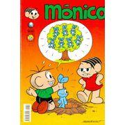 -turma_monica-monica-globo-210