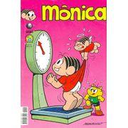 -turma_monica-monica-globo-214