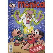-turma_monica-monica-globo-233