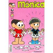 -turma_monica-monica-globo-234