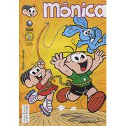 -turma_monica-monica-globo-235