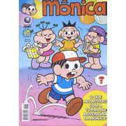-turma_monica-monica-globo-237