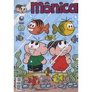 -turma_monica-monica-globo-238