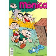 -turma_monica-monica-globo-240
