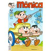 -turma_monica-monica-globo-242