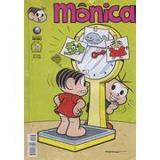 -turma_monica-monica-globo-243