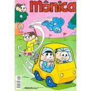 -turma_monica-monica-globo-245