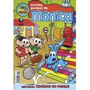 -turma_monica-parque-monica-159