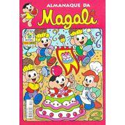 -turma_monica-almanaque-magali-panini-33