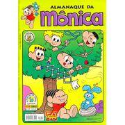 -turma_monica-almanaque-monica-panini-27