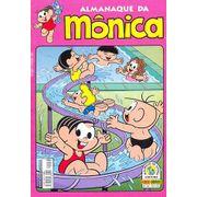 -turma_monica-almanaque-monica-panini-36