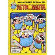 -turma_monica-almanaque-astronauta-panini-03