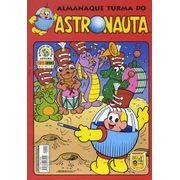 -turma_monica-almanaque-astronauta-panini-05