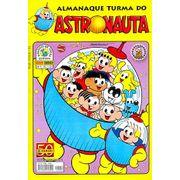 -turma_monica-almanaque-astronauta-09