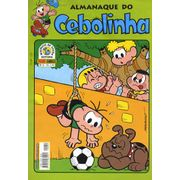 -turma_monica-almanaque-cebolinha-panini-09
