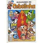 -turma_monica-almanaque-cebolinha-panini-15