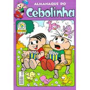 -turma_monica-almanaque-cebolinha-panini-32