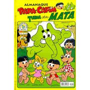 -turma_monica-almanaque-papa-capim-02