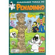 -turma_monica-almanaque-penadinho-panini-09