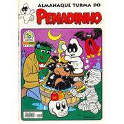 -turma_monica-almanaque-penadinho-panini-07